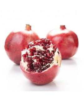 Pomegranate Flavor Oil