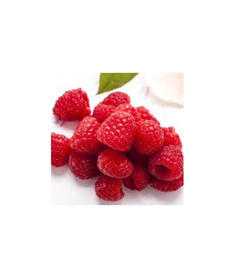 Raspberry Flavor Oil