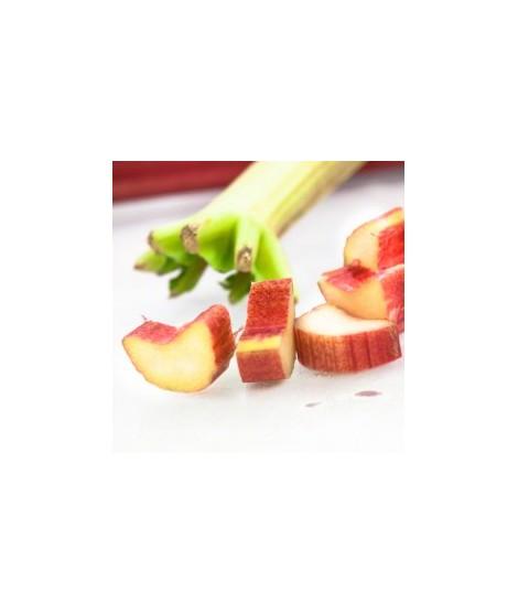Rhubarb Flavor Oil