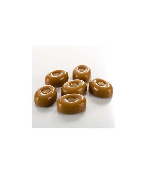 Toffee Flavor Oil