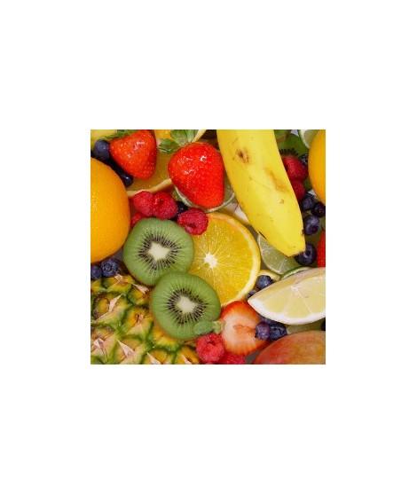 Tutti Frutti Flavor Oil