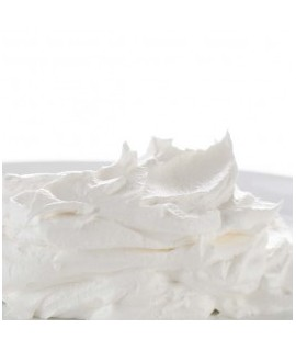 Whipped Cream Flavor Oil