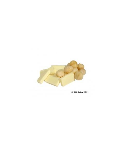 White Chocolate Macadamia Nut Flavor Oil