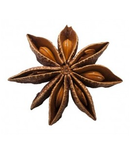Anise Flavor Extract