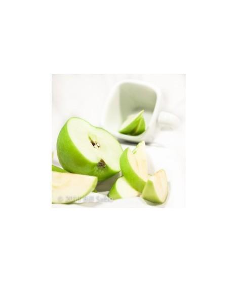 Apple (Green) Flavor Extract