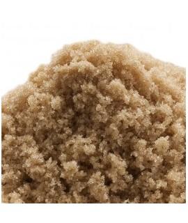 Brown Sugar Extract, Natural