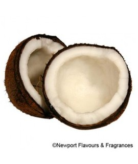 Coconut Extract, Natural
