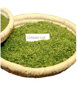 Coriander Extract, Natural