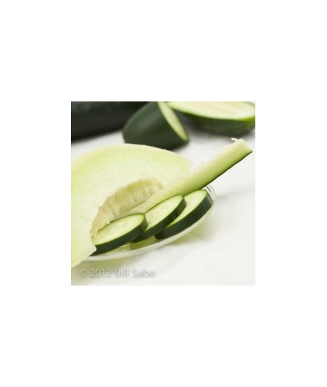 Cucumber Melon Flavor Extract