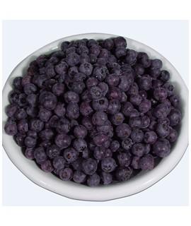 Elderberry Extract, Natural