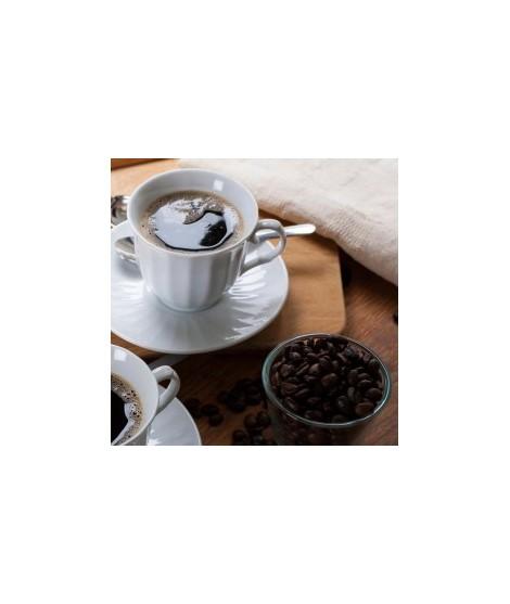 Espresso Flavor Extract