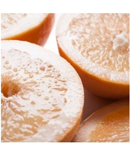 Grapefruit Extract, Natural