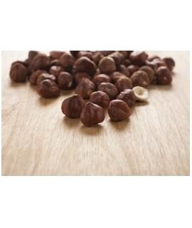 Hazelnut Extract, Natural
