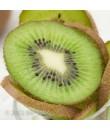 Kiwi Flavor Extract