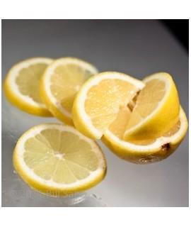 Lemon Extract, Natural , Lemon Extract, Natural