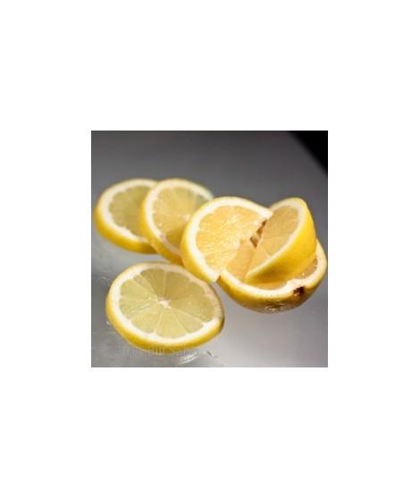 Lemon Extract , Lemon Flavor Extract