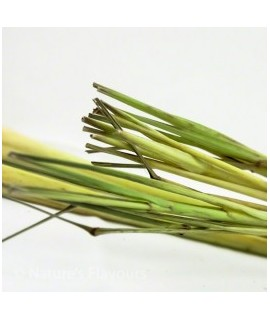 Lemongrass Extract, Natural