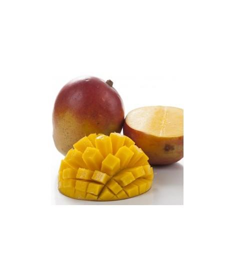 Mango Flavor Extract