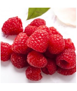 Raspberry Extract, Natural