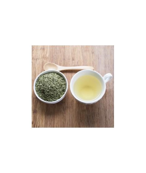 Tea Flavor Extract