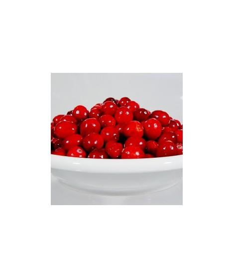 Tea-Berry Flavor Extract