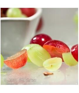 Organic Grape Syrup