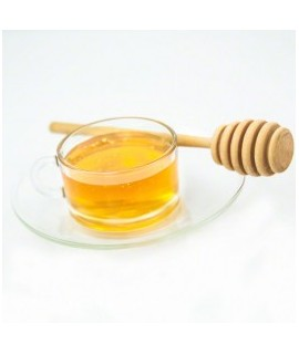 Organic Honey Syrup