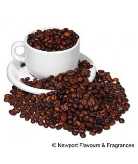 Espresso Flavor Syrup