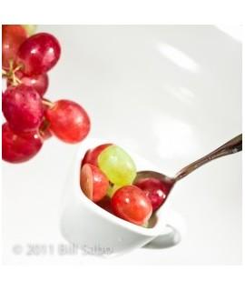 Grape Flavor Syrup