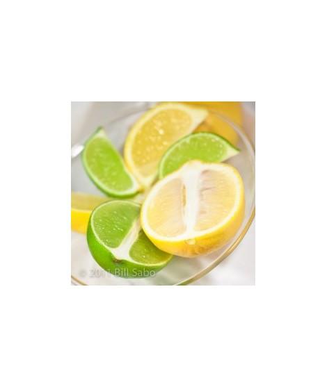 Lemon Lime Flavor Syrup