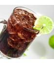 Lime Cola Syrup