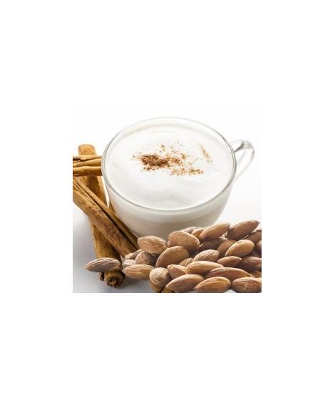 Organic Amaretto Cappuccino Flavor Oil