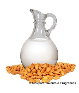Almond Cream Flavor Extract
