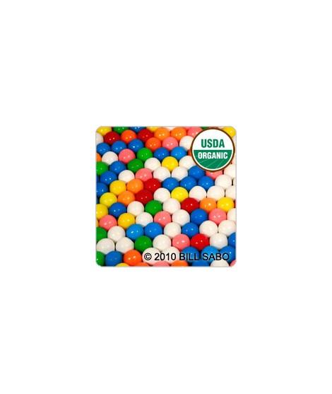 Bubble Gum Flavor Extract