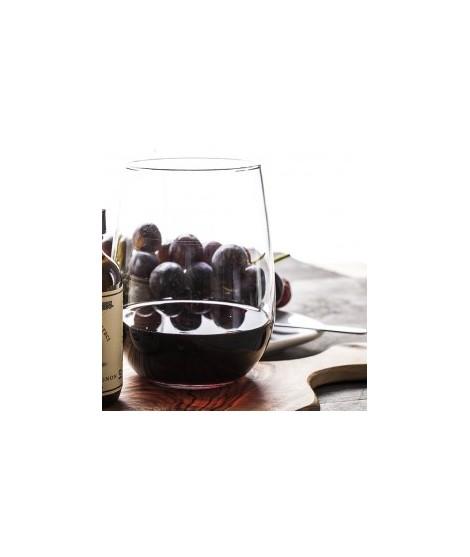 Cabernet Sauvignon Flavor Extract