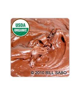 Chocolate Fudge Extract, Natural