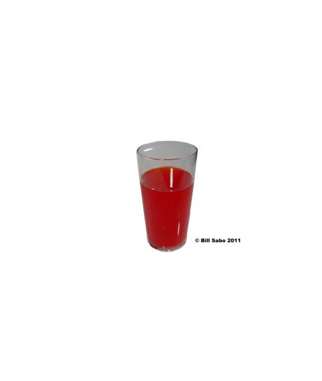 Fruit Punch Flavor Extract