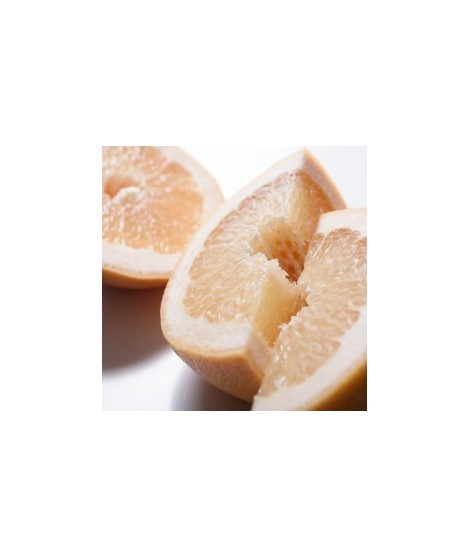 Grapefruit Flavor Extract - TTB Approved