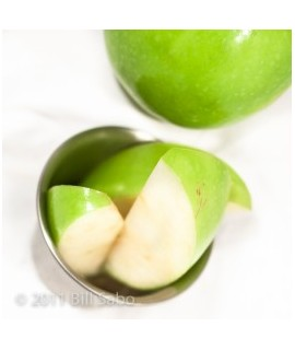 Green Apple Extract, Natural