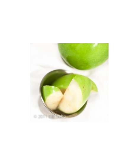 Green Apple Flavor Extract