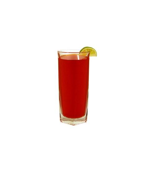 Grenadine Flavor Extract