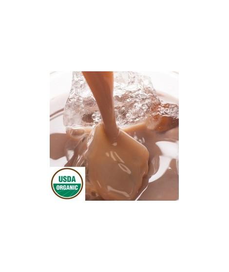Irish Cream Flavor Extract