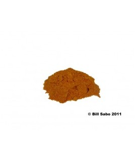 Paprika Extract, Natural