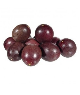 Passion Fruit Extract, Natural