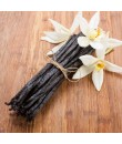 Vanilla Extract Without Diacetyl (Fruit Sugar Added)- 2x Fold Organic