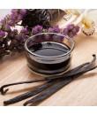 Vanilla Extract Sugar Free 2x Fold Organic