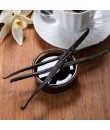 Vanilla Extract Without Diacetyl - 1x Fold Organic