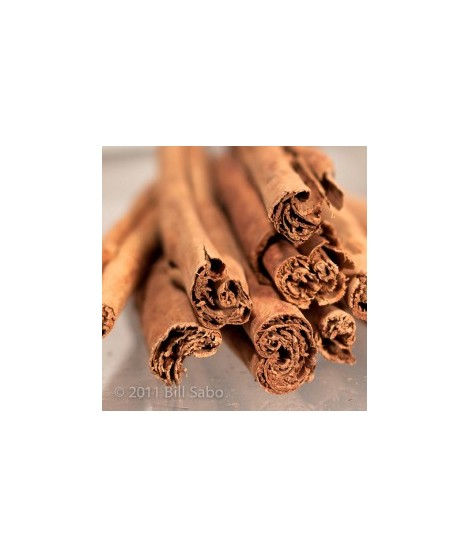 Super Hot Cinnamon Flavor Extract