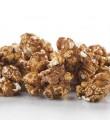 Caramel Corn Super Concentrated Flavor Powder 3x