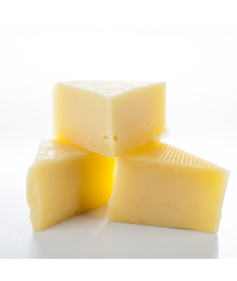 Cheese Super Concentrated Flavor Powder 3x